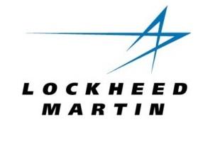 Lockheed Wins $18M for F-35 Reprogramming Lab