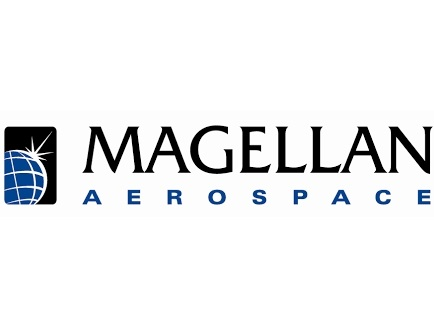 Magellan Aerospace Signs Agreement with BAE Systems for F-35 Aircraft Assemblies