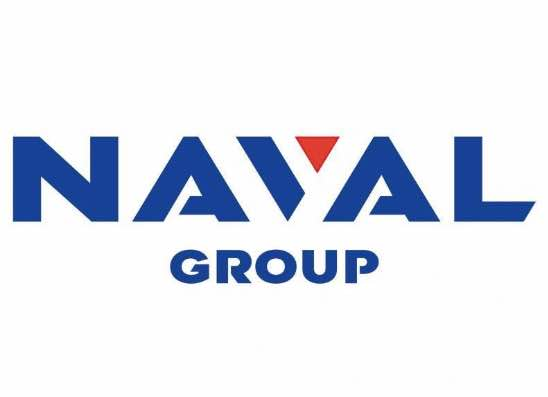 Naval Group Presents Its Latest Innovations In Indodefence 2018