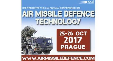 PEO Missiles and Space to explore plug and play air defence capabilities in Prague