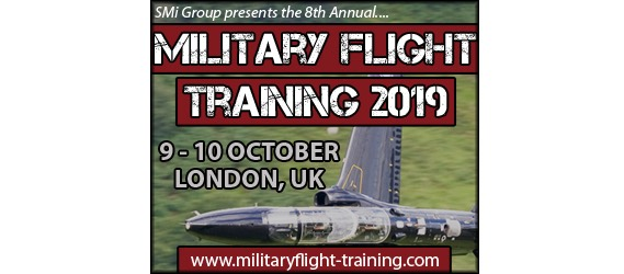 Exclusive briefing released from Diamond Aircraft Industries GmbH for the 8th Annual Military Flight Training Conference