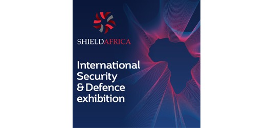ShieldAfrica 2019: Secured and regulated land, sea and air borders, conditions for the development of Africa