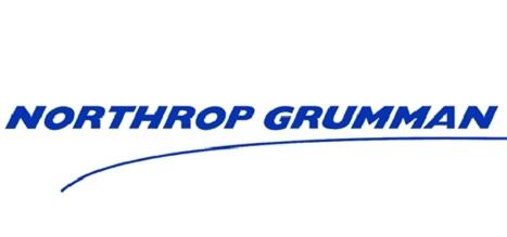 Northrop Wins $150M Order for LAIRCM Countermeasures