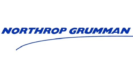 Northrop Wins $96M for KC-10 Tanker Support