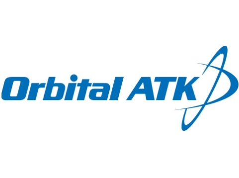 Orbital ATK Awarded Contract for Intelsat Communications Satellite