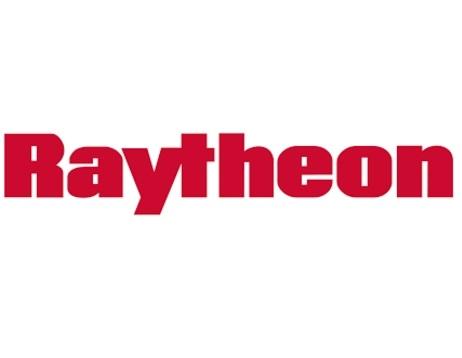 Raytheon Wins $150M for Qatar Patriot Training
