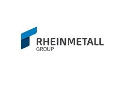 Rheinmetall Defense UK Ltd / BAE Systems Global Combat Systems Ltd Merger Inquiry