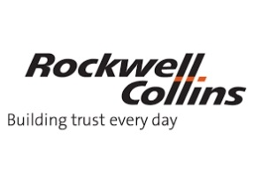 Rockwell Collins' Shareowners Vote Overwhelmingly in Favor of Acquisition by UTC