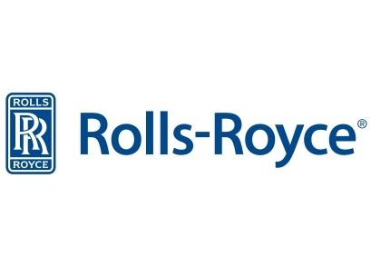 Rolls-Royce Confirms Fundamental Restructuring