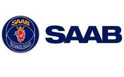 Saab Receives Order for Sustainment of ANZAC Frigates