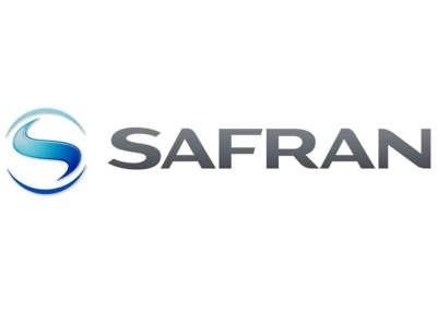 Safran Signs New Partnership Agreements with Australian Companies to Enhance the Transfer of Submarine Technology