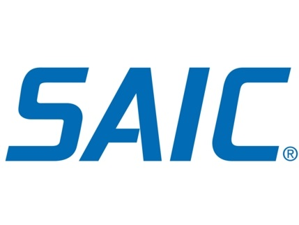 Science Applications International Corp Wins $596M for C4ISR for Navy