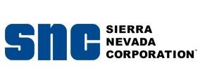 Sierra Nevada Corporation to Participate in DARPA Subterranean Challenge Program