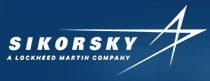 Sikorsky, A Lockheed Martin Company, Recognizes Top Suppliers