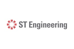 ST Engineering to Acquire Nacelle Manufacturer for Aggregate Purchase Consideration of US$630m