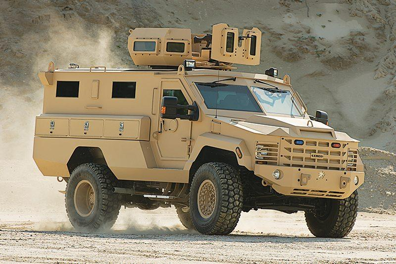 100+ Troop Transport Vehicle Arma 3 – yasminroohi