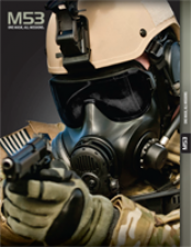 M53 Mask Armscom Net