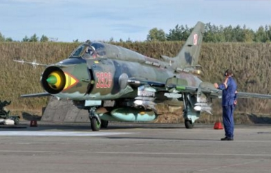 MIG-31 fighter jet military airplane plane russian mig (22 ...