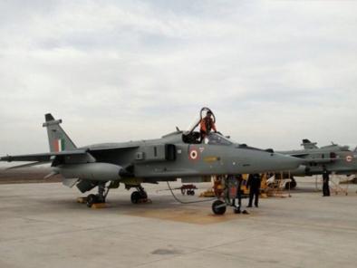 India to Enhance Su-30MKI Multirole Fighters