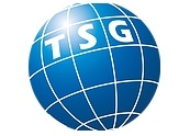 TSG Delivers Unique, Real-Time Maritime Intelligence Solution to Southeast Asian Customer
