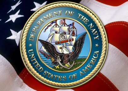 Navy Submits 30-Year Ship Acquisition Plan
