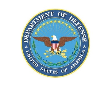 DoD Lab Day to Showcase Advanced Technologies