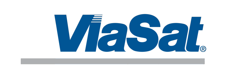 ViaSat Inc., Carlsbad, California, Is Being Awarded $478,600,000 Contract